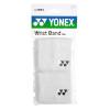 Yonex al mejor precio